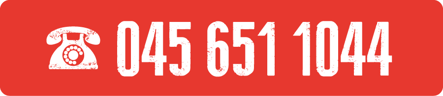045 651 1044